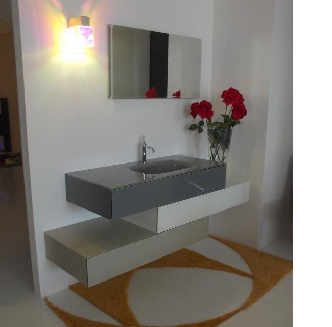 Sicignano showroom - Mobile bagno lago prezzo ...