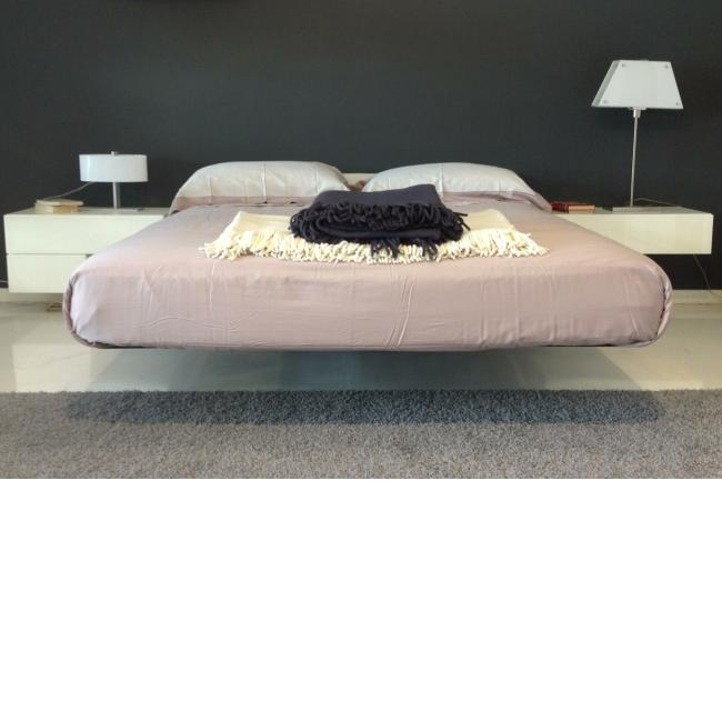 Sicignano showroom for Letto colletto lago prezzo